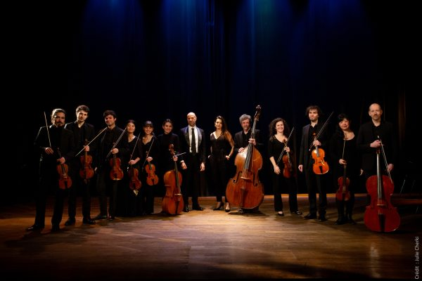 concert-hostel-dieu-francesina-credit-Julie-Cherki (93-credit)r